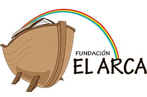 Fundación El Arca