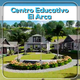 El Arca Educational Center
